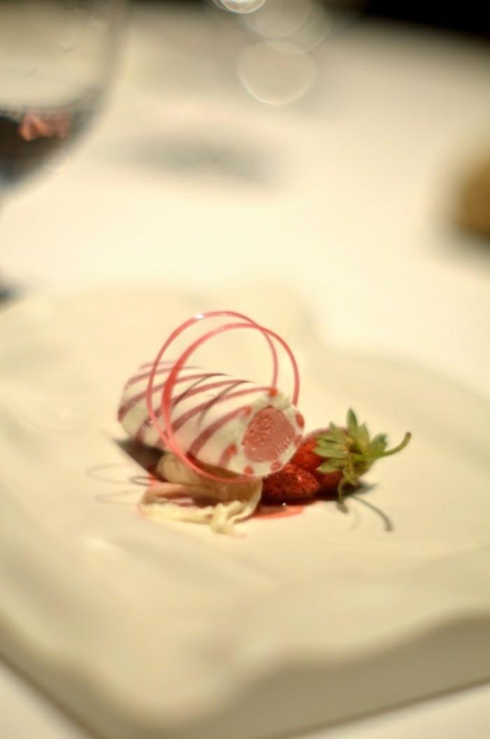 00-cuisine-moléculaire-kit-cuisine-moléculaire-art-de-la-table-recette-facile-pour-cuisine-moleculaire