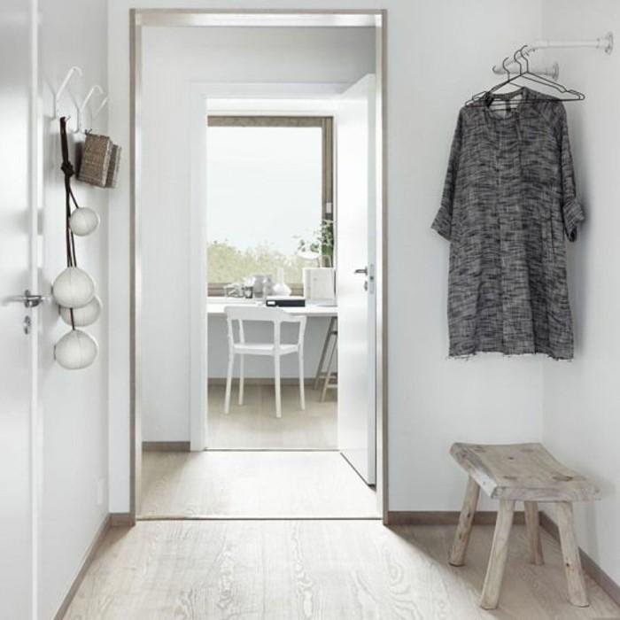 00-deco-nordique-meuble-suedois-meubles-scandinaves-couloir-ambiance-scandinave