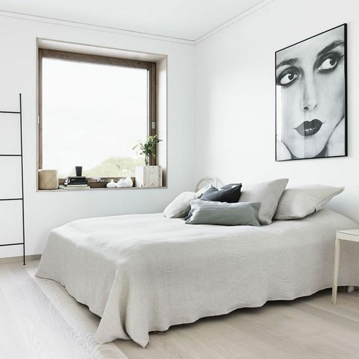 00-deco-nordique-meuble-suedois-meubles-scandinaves-salle-a-coucher-deco-nordique-meuble-suedois