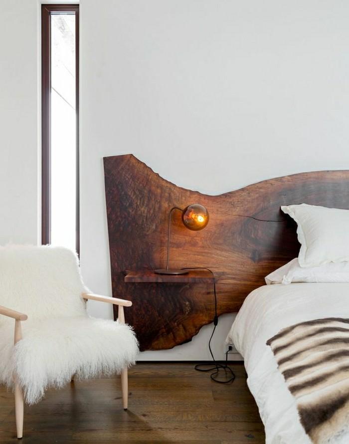 Lit En Bois Ikea : 00-ikea-tete-de-lit-fabriquer-tete-de-lit-en-bois-tetes-de-lit-pour-le