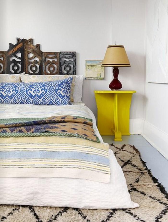 00-ikea-tete-de-lit-fabriquer-tete-de-lit-originale-variate-pour-la-tete-de-lit