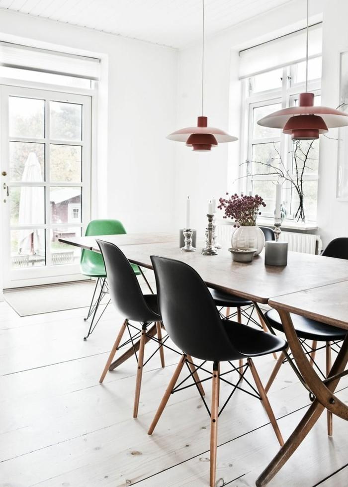 00-jolie-salle-a-manger-moderne-conforama-salle-a-manger-complete-salle-a-manger-complete-pas-cher-meubles-modernes