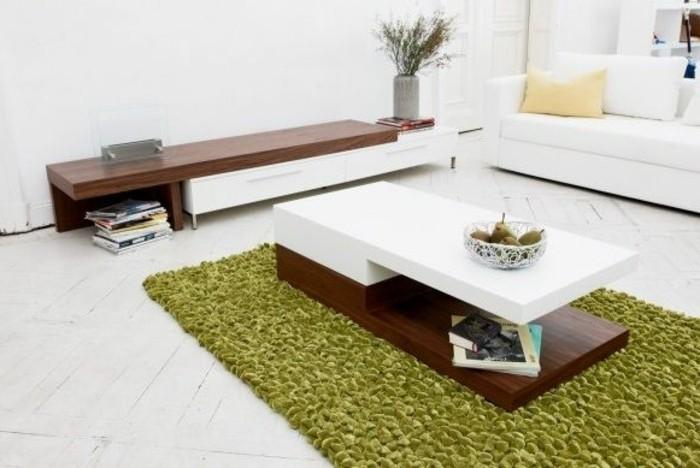 00-jolie-table-salon-basse-table-basse-carre-table-basse-wengé-table-basse-ikea-salon-avec-tapis-jaune