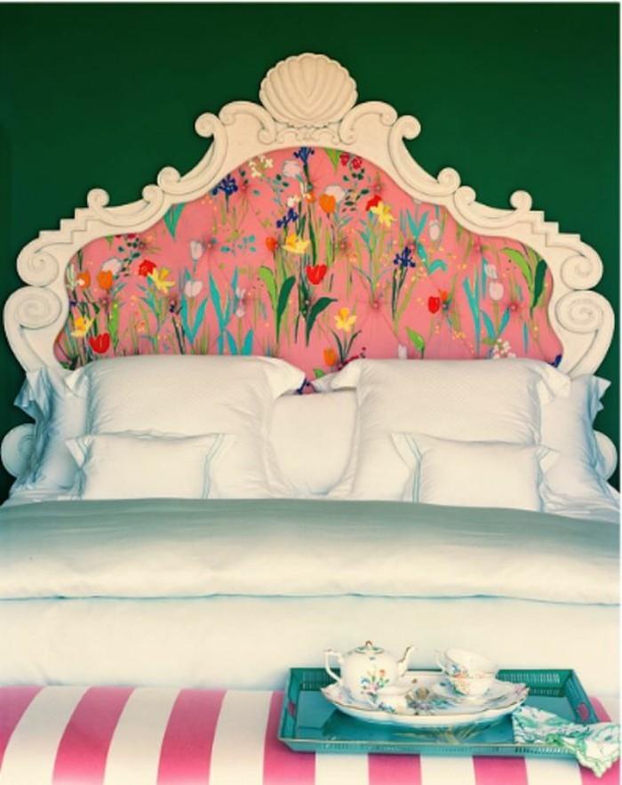 00-la-meilleure-tete-de-lit-pour-votre-lit-design-dans-la-chambre-a-coucher-moderne