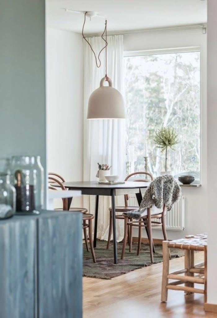 00-salle-de-sejour-avec-meuble-suedois-meubles-scandinaves-deco-nordique-pour-la-maison
