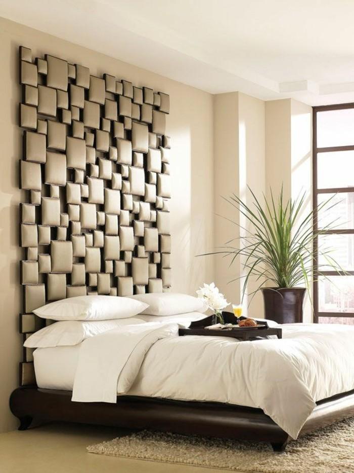 00-tête-de-lit-originale-la-plus-originale-tête-de-lit-pour-le-lit-dans-la-chambre-a-coucher