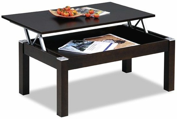 ikea table de salon makeup vanity ikea with ikea table de salon facile cette ide pour. Black Bedroom Furniture Sets. Home Design Ideas