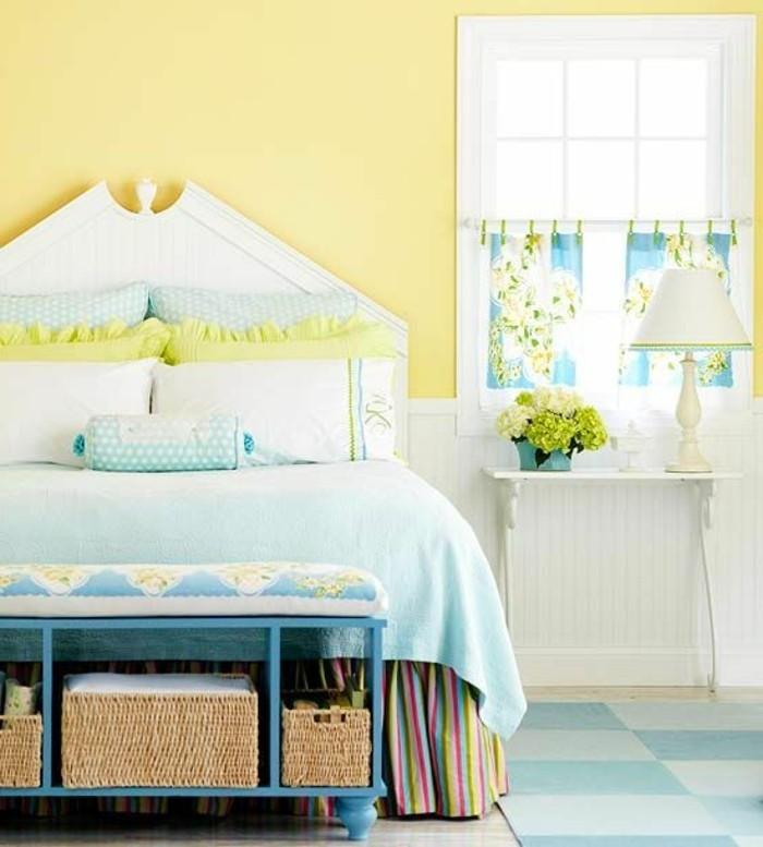 00-tetes-de-lit-design-pour-la-chambre-a-coucher-moderne-tetes-de-lit-design