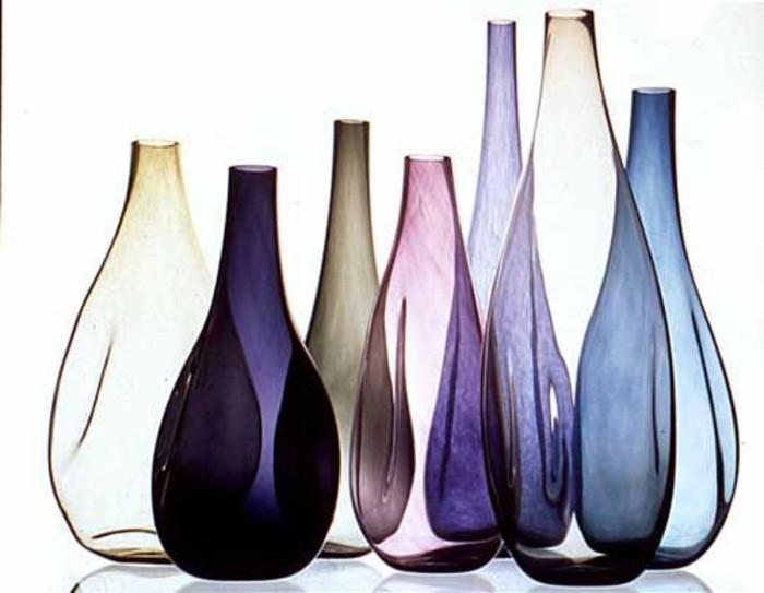 00-vase-cylindrique-verre-comment-bien-decorer-avec-les-vases-en-verre