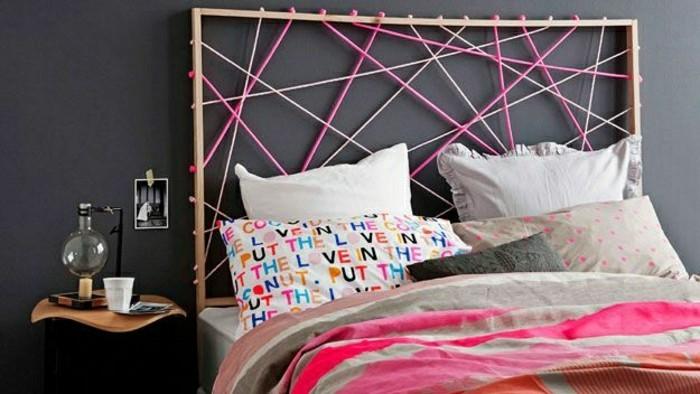 000-tetes-de-lit-design-pour-la-chambre-a-coucher-comment-choisir-la-tete-de-lit