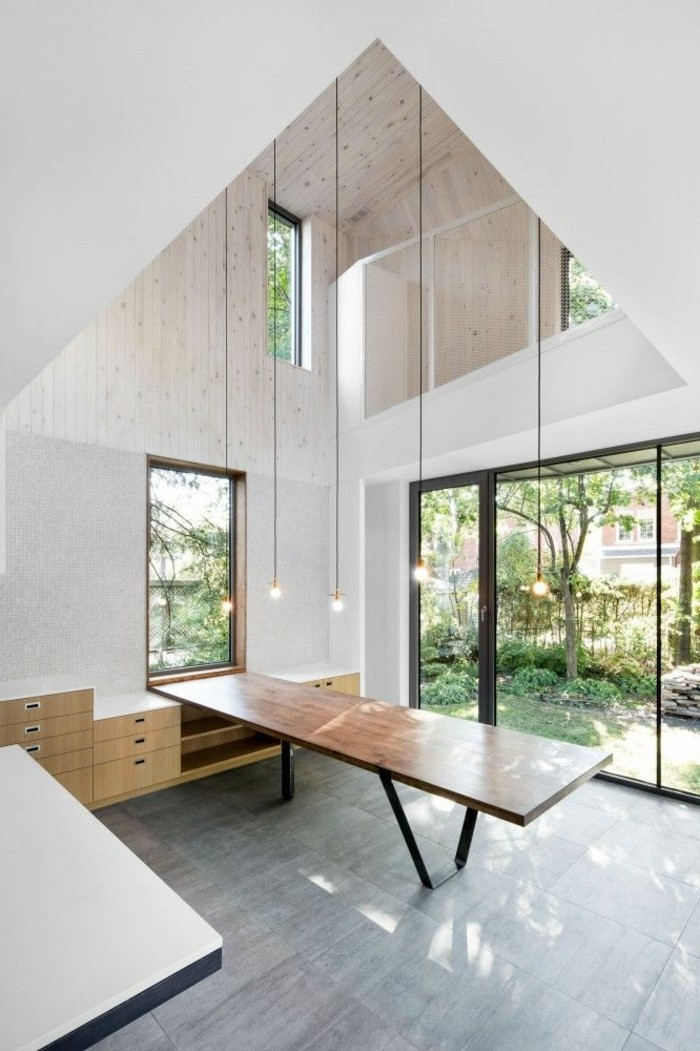 1-bioclimatique-veranda-bioclimatique-terasse-fabricant-veranda-haut-plafond-blanc