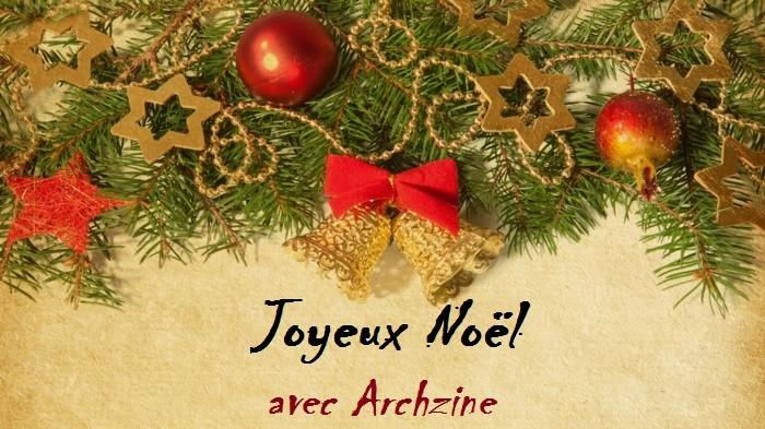 1-carte-de-voeux-Noël-joyeux-archzine