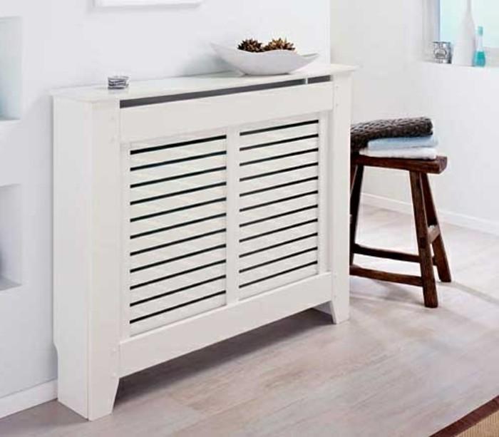 1-comment-cacher-un-radiateur-dans-le-salon-cacher-radiateur-original-design
