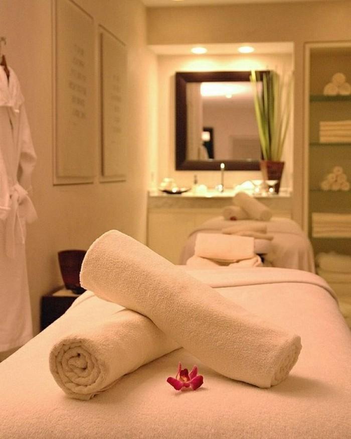 1-comment-creer-une-ambiance-de-spa-chez-vous-massage-chinois-lille-studio-spa-pas-cher