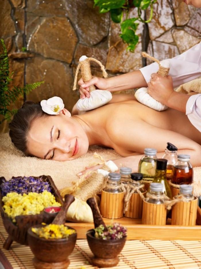 1-comment-creer-une-ambiance-spa-hammam-lille-jolie-idee-pour-un-massage