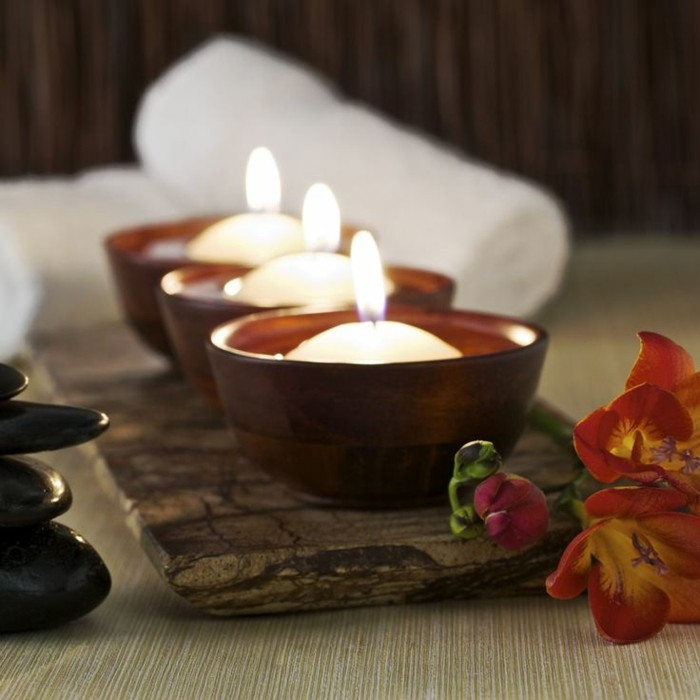 la technique du massage chinois est parmi les meilleurs. Black Bedroom Furniture Sets. Home Design Ideas