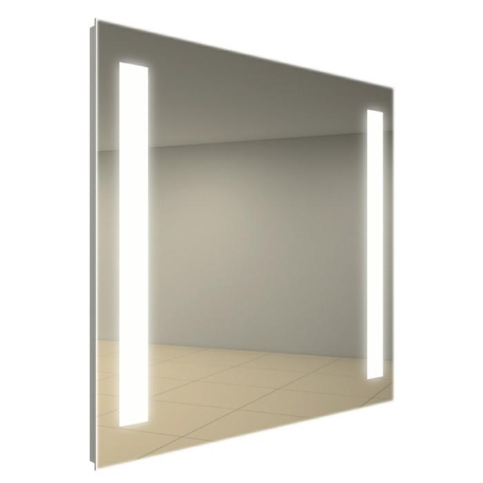 1-elegant-design-pour-miroir-éclairant-salle-de-bain-miroir-leroy-merlin-dans-la-salle-de-bain