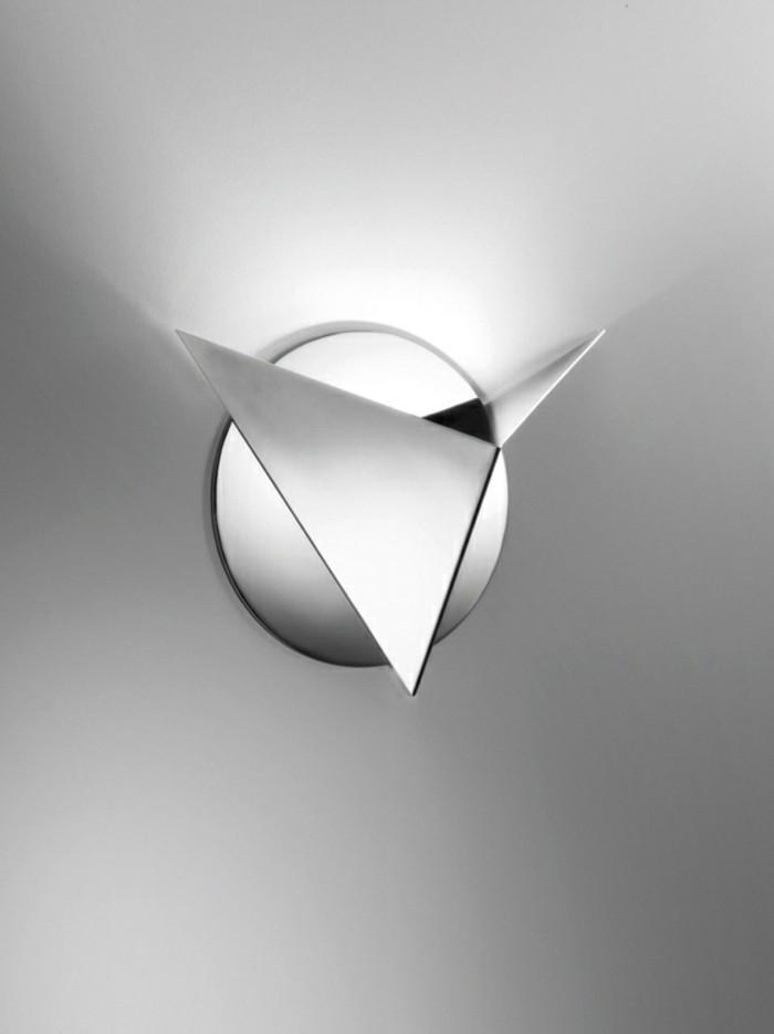 Plafonnier led design pas cher affordable beautiful for Plafonnier pas cher