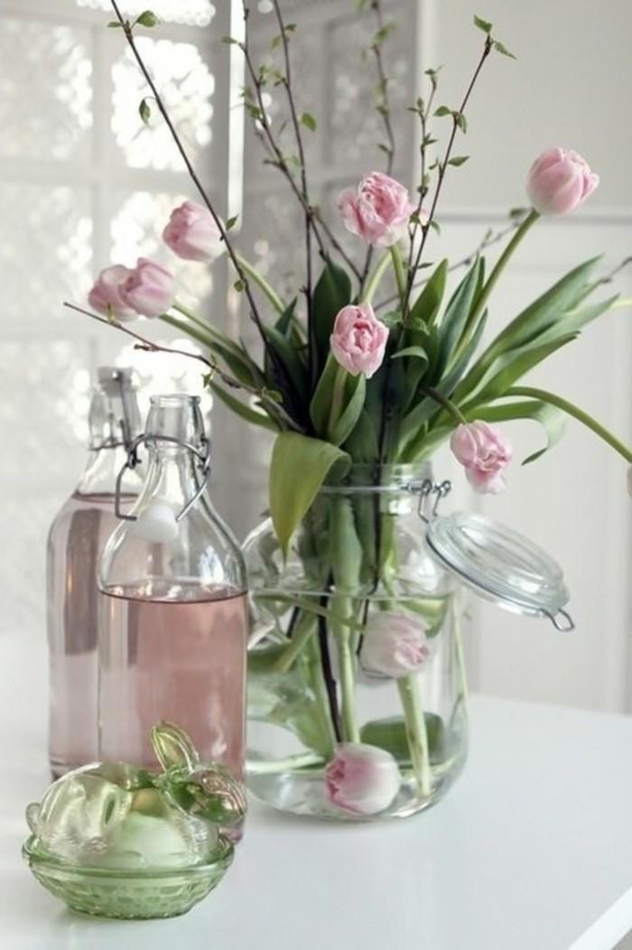 1-grand-vase-en-verre-transparent-en-verre-pour-les-fleurs-chez-vous-decorer-avec-vase-transparent