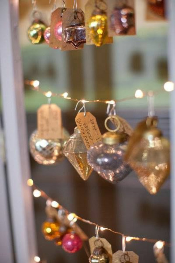 1-guirlandes-lumineuses-guirlande-noel-decoration-lumineuse-guirlande-coloré