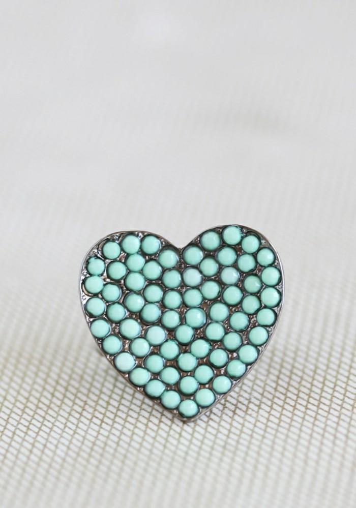 1-joli-design-miroir-en-forme-de-coeur-miroir-poche-pas-cher-bleu-clair