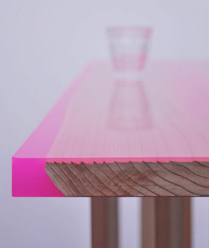 1-joli-design-pour-les-tables-basses-ikea-meubles-en-bois-table-de-salon-originale