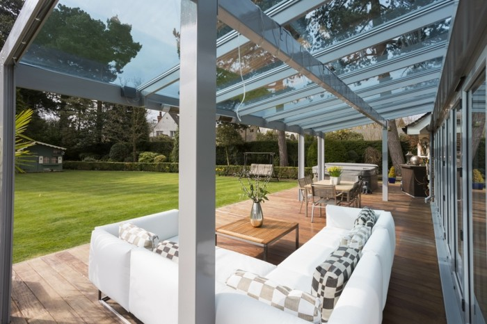 1-jolie-bioclimatique-veranda-bioclimatique-terasse-fabricant-veranda-pergola-bioclimatique-en-verre