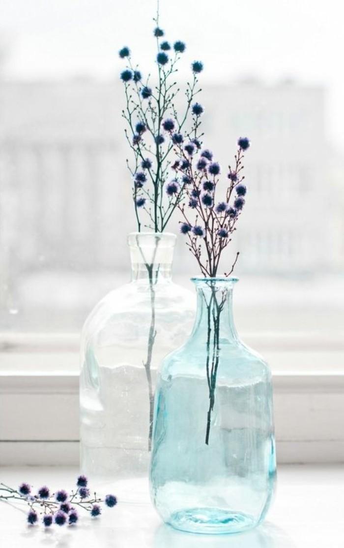 1-jolie-decoration-avec-deco-vase-transparent-grand-vase-en-verre-transparent-pour-la-fenetre