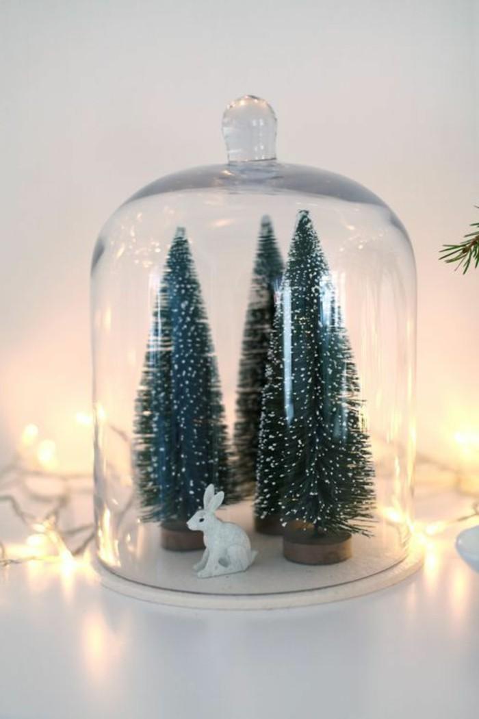 1-jolie-decoration-de-noel-en-verre-transparente-deco-noel-originale-pas-cher-globe-verre-cloche-à-gateau-en-verre