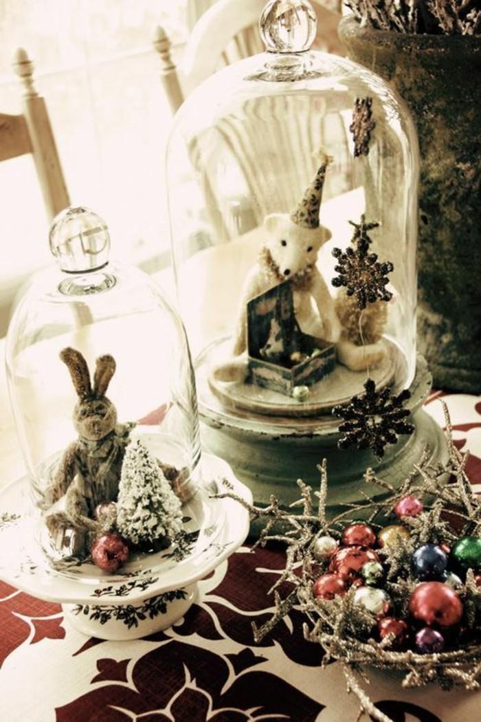 1-jolie-decoration-en-verre-globe-verre-cloche-à-gateau-en-verre-cloche-transparente