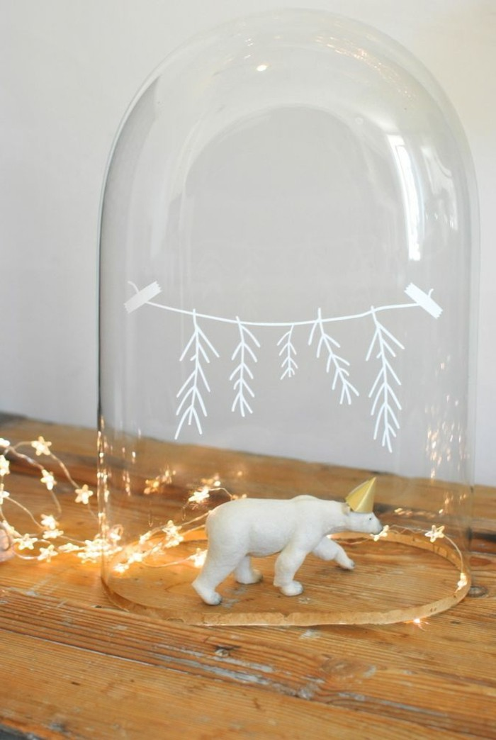 1-jolie-decoration-en-verre-globe-verre-cloche-à-gateau-en-verre-de-noel-deco-originale