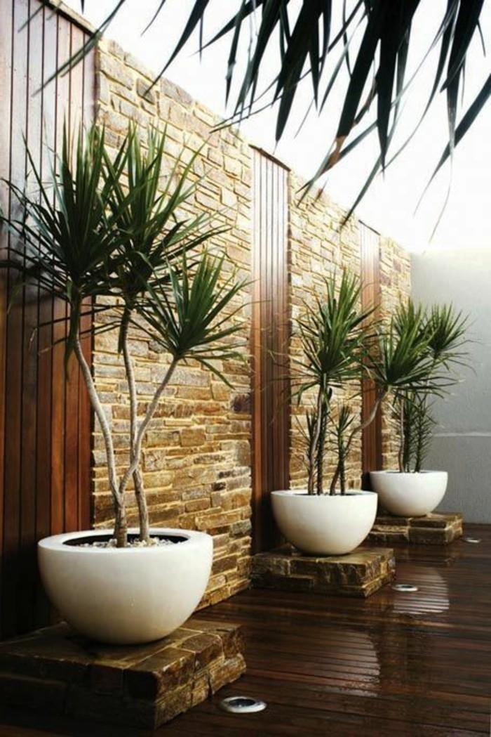 1-jolie-decoration-zen-idee-deco-salon-ambiance-zen-chambre-adulte-zen-parquet-en-bois-foncé