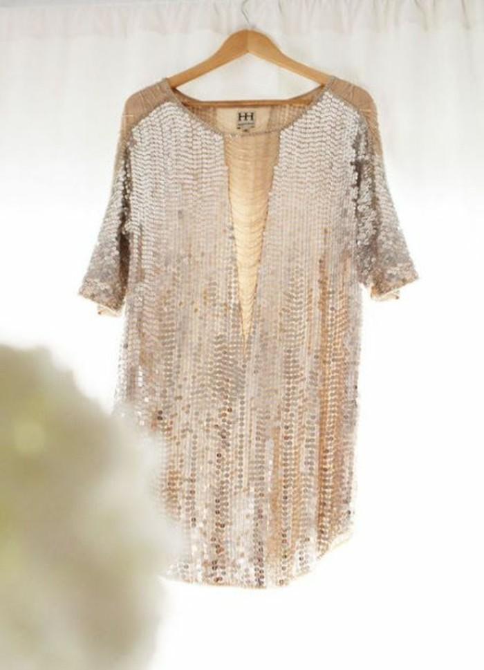 1-jolie-robe-de-soiree-mi-longue-robe-habillée-pas-cher-robe-de-soire-de-couleur-beige-pour-les-femmes-modernes