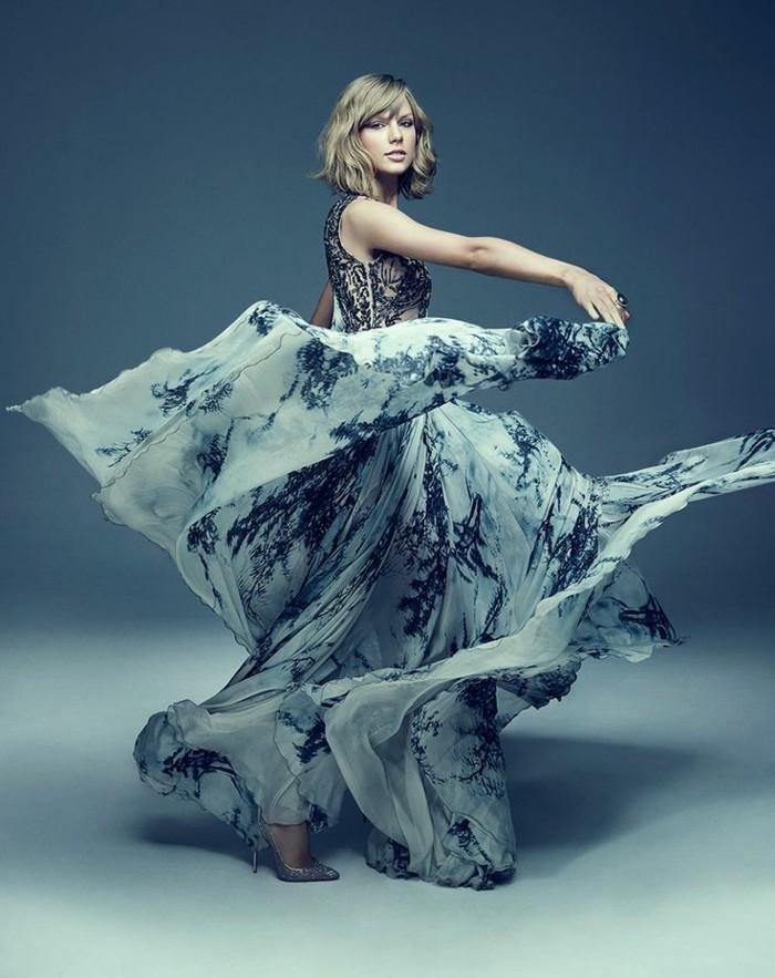 1-jolie-robe-longue-de-soiree-blanc-bleu-robe-habillée-pas-cher-robe-de-soire-pour-le-nouvel-an