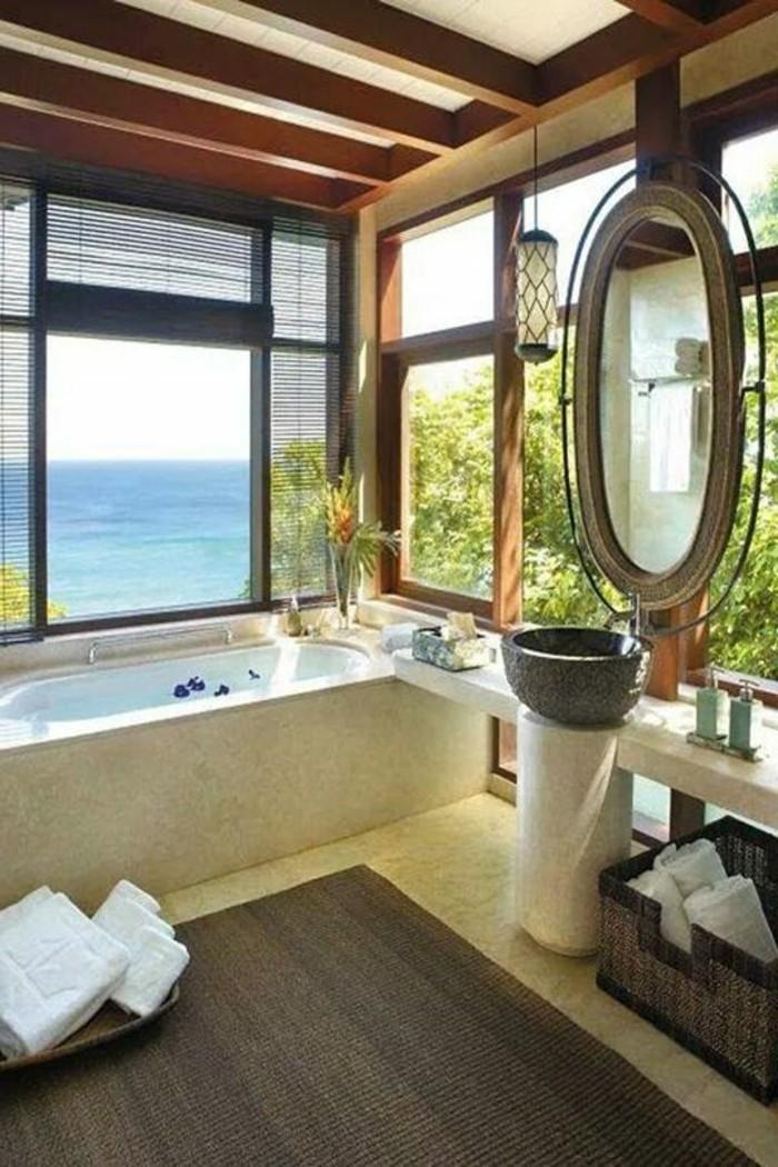 1-jolie-salle-de-bain-exotique-avec-vue-vers-la-mer-salle-de-bain-exotique-meuble-salle-de-bain-alinea