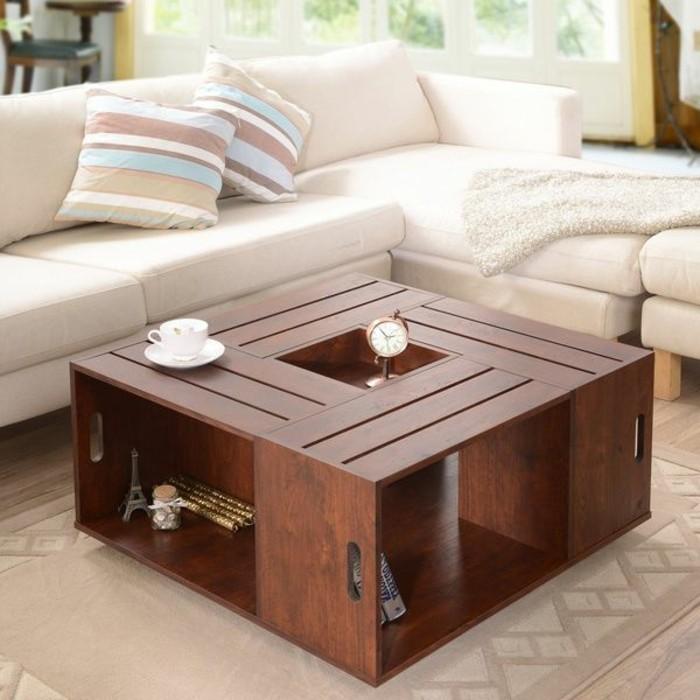 1-jolie-table-basse-salon-design-en-bois-pour-le-salon-moderne-table-basse-carre-table-basse-wengé