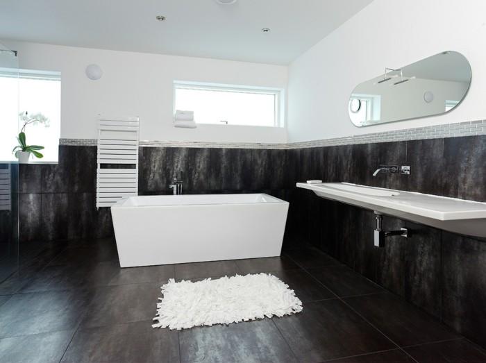 1-jolies-modeles-salles-de-bain-modele-salle-de-bain-italienne-salle-de-bain-modeles