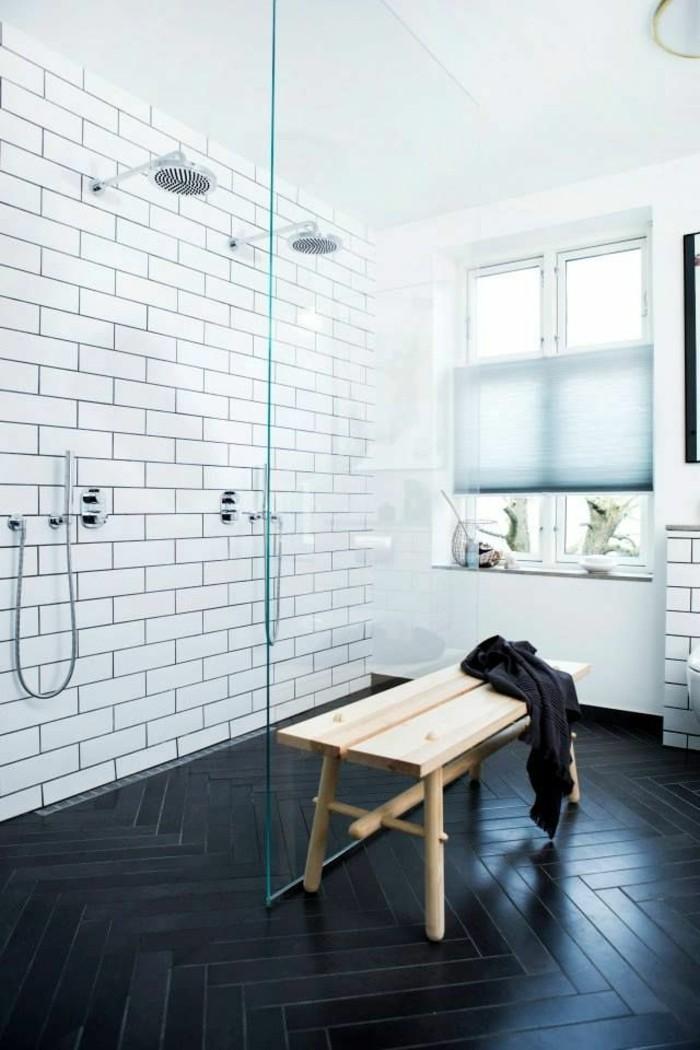 1-jolies-modeles-salles-de-bain-modele-salle-de-bain-italienne-salle-de-bain-sol-en-carrelage-noir