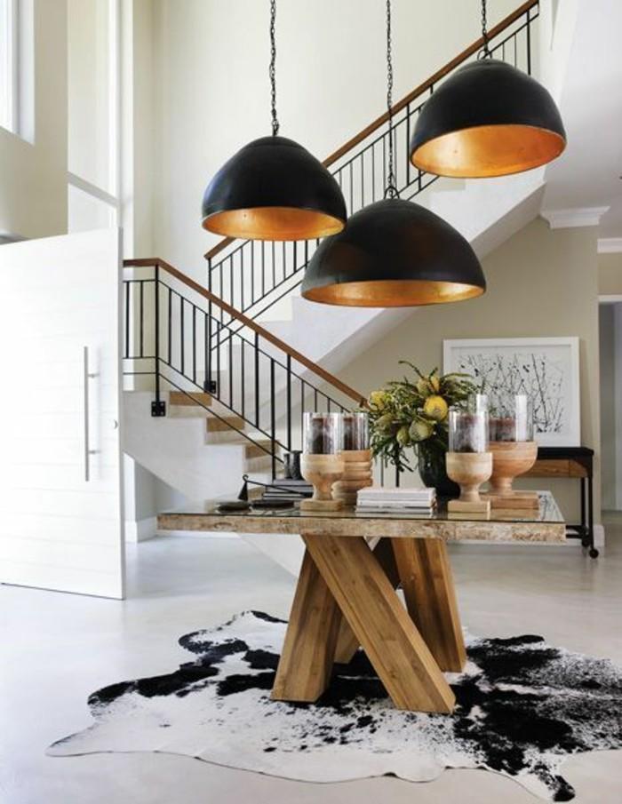 1-le-plus-beau-tapis-design-tapis-saint-maclou-sol-en-llino-blanc-et-salon-blanc-grand
