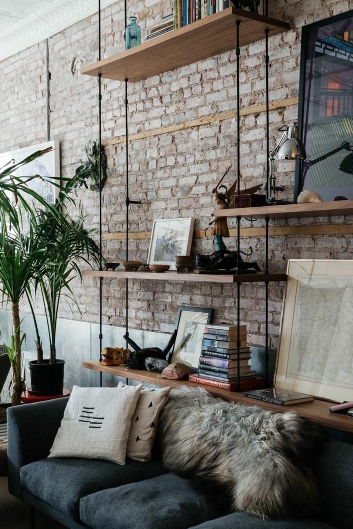 1-loft-et-associé-salon-style-industriel-un-appartement-de-style-moderne-mur-de-briques