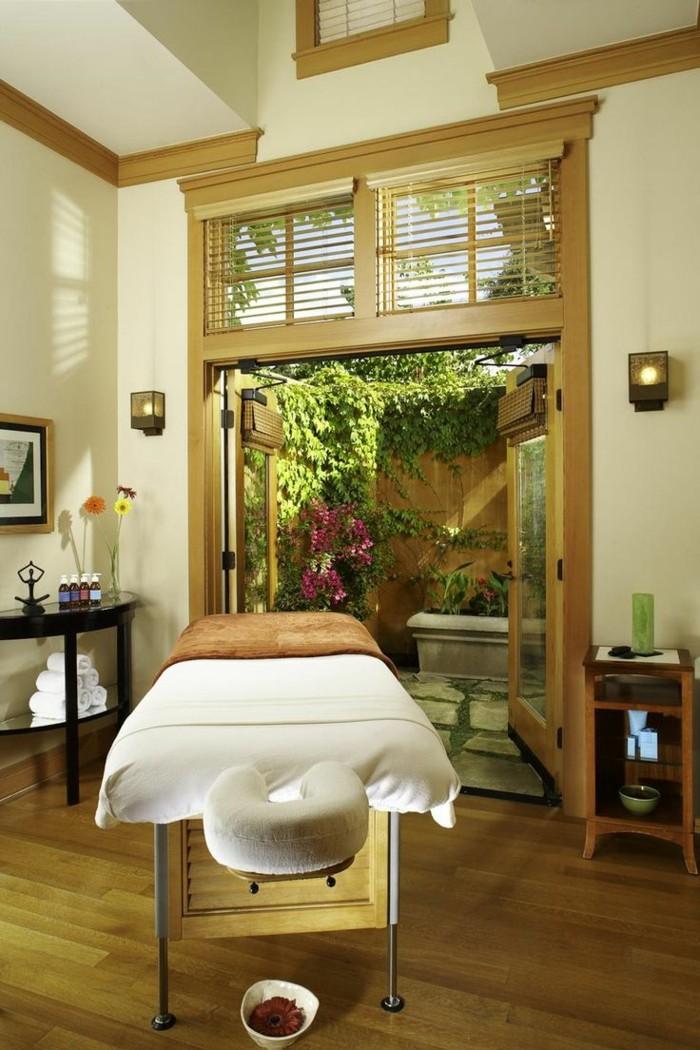 1-massage-asiatique-lille-studio-spa-pas-cher-spa-hammam-lille-murs-beiges-dans-le-studio-spa