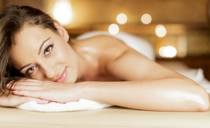 1-massage-asiatique-lille-studio-spa-pas-cher-spa-hammam-lille-ou-trouver-le-meilleur-massage-paris
