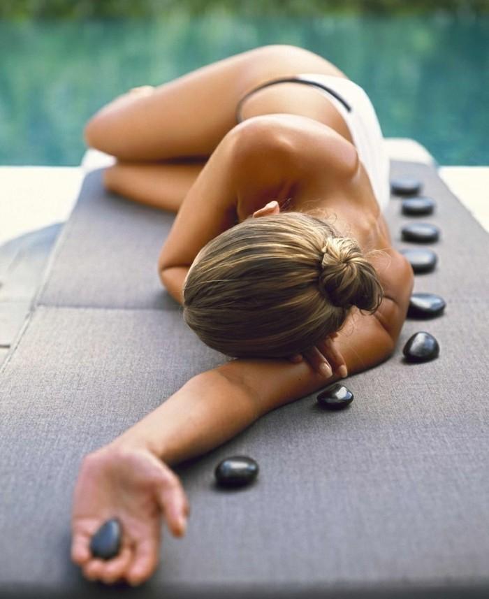 1-massage-asiatique-studio-spa-moderne-massage-pour-vous-ou-trouver-le-meilleur-massage