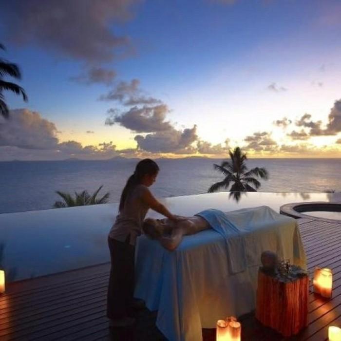 1-massage-chinois-au-bord-du-mer-belle-vue-massage-asiatique-lille