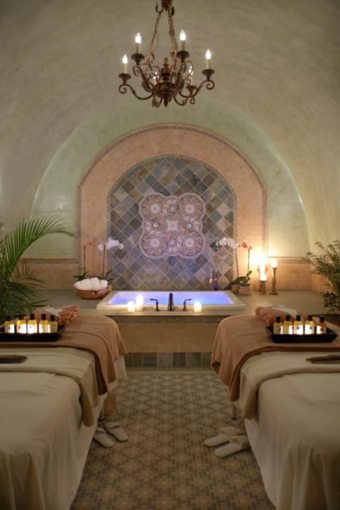 1-massage-chinois-lille-studio-spa-pas-cher-comment-creer-une-ambiance-spa-dans-le-studio-de-massage