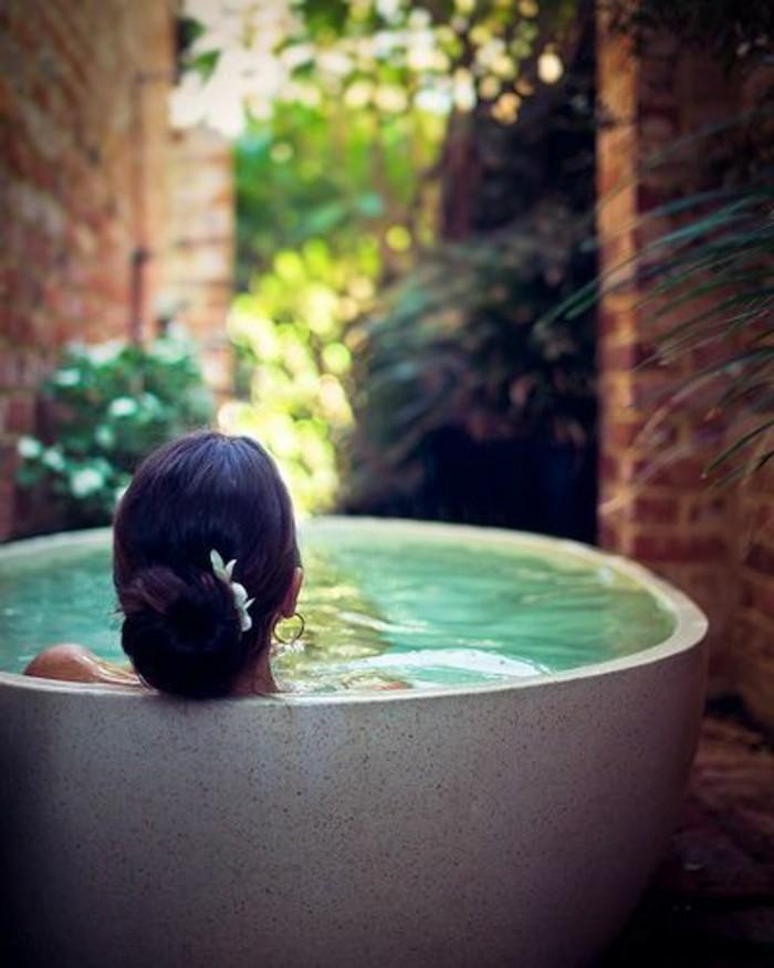 1-massage-chinois-lille-studio-spa-pas-cher-spa-hammam-lille-ou-trouver-des-massages-spa