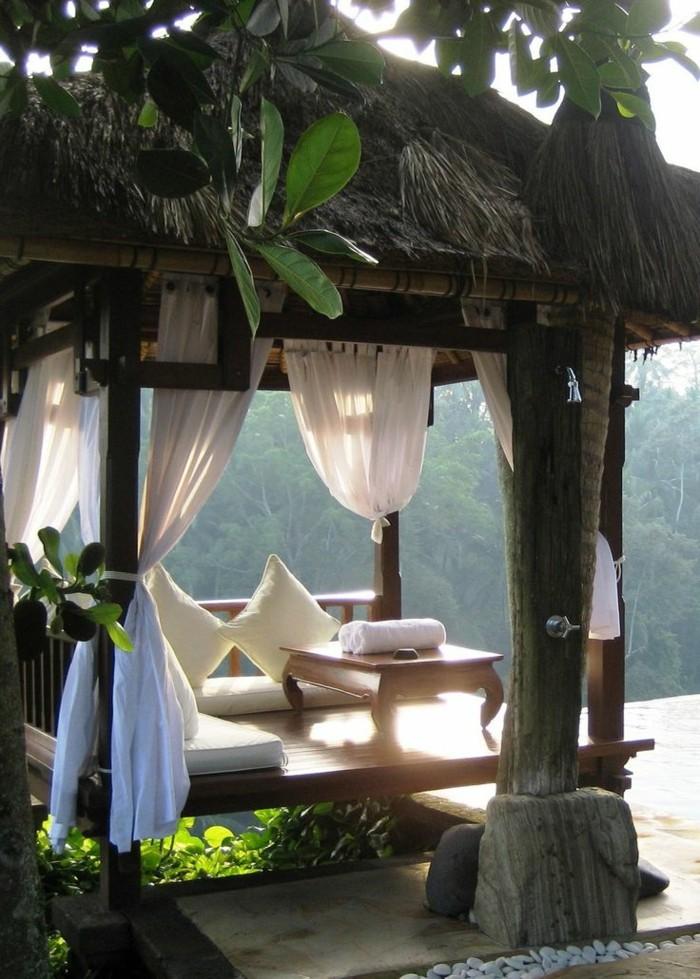 1-massage-chinois-lyon-comment-faire-du-massage-studion-spa-ambiance-welness