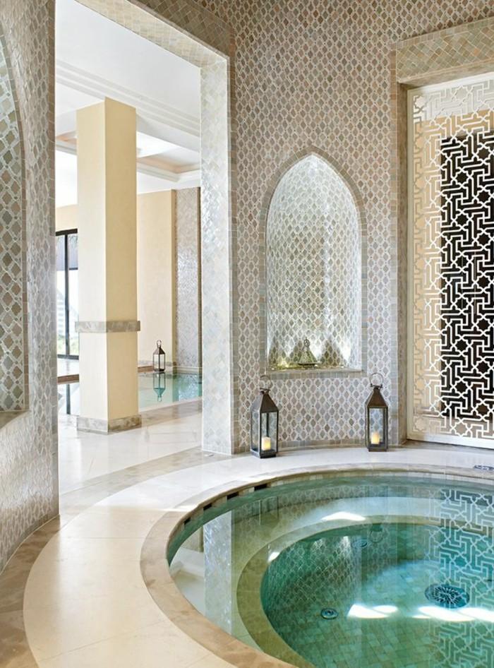1-meuble-salle-de-bain-alinea-meuble-salle-de-bain-teck-ikea-piscine-dans-la-salle-de-bain