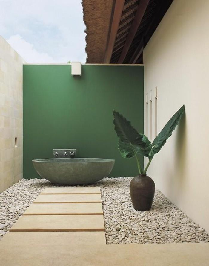 1-meuble-salle-de-bain-teck-ikea-alinea-meuble-de-salle-de-bain-en-dehors-bain-d-ete