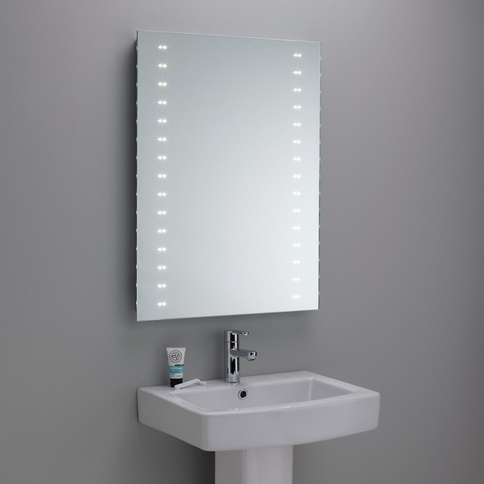1-miroir-éclairant-salle-de-bain-miroir-leroy-merlin-dans-la-salle-de-bain-avec-murs-gris